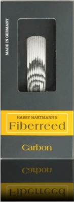 Image of Fiberreed Carbon Boehm Clarinet