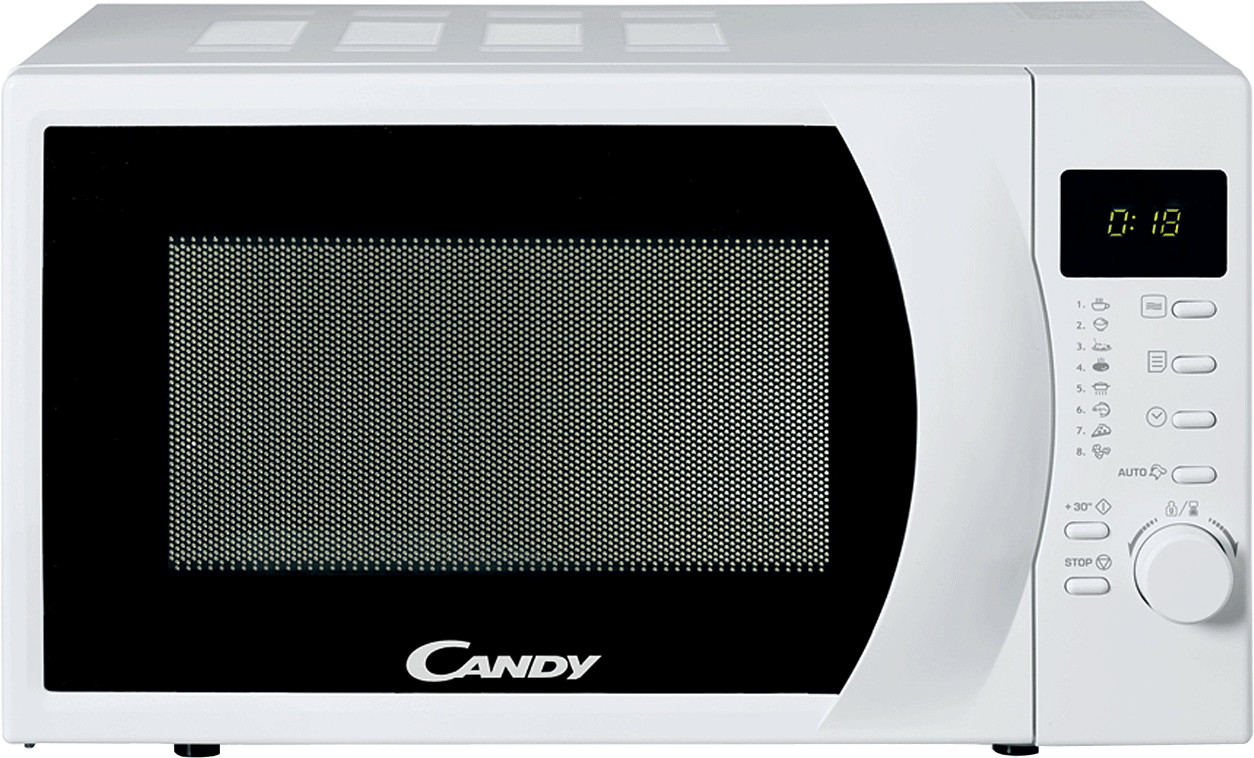 Image of Candy CMW2070DW