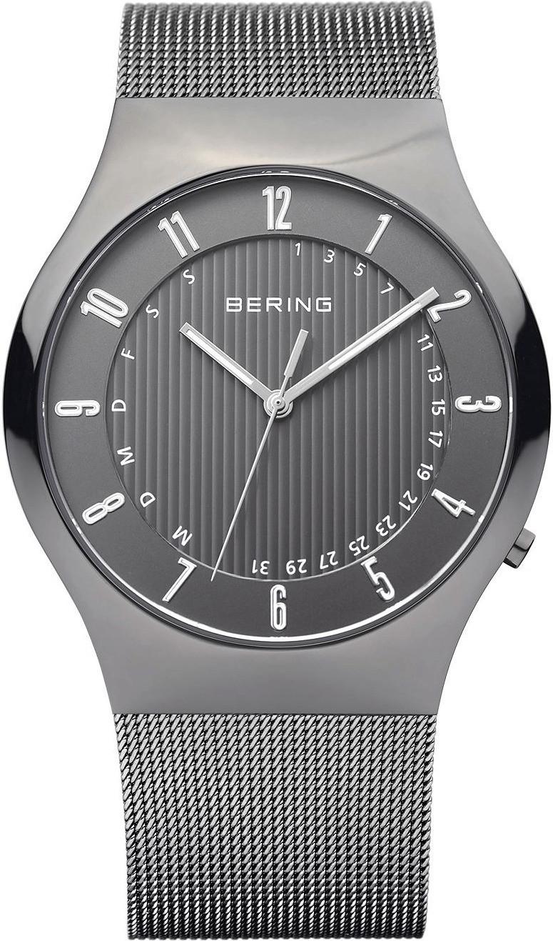 Bering 51840-077