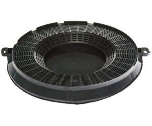 Filter Dunstabzugshaube Electrolux : Electrolux kohlefilter 9029793610 ab 14 99 u20ac preisvergleich bei