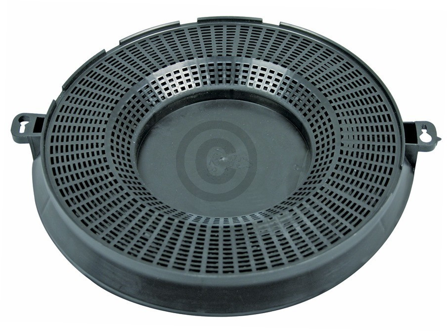 Image of Electrolux Carbon Filter 9029793610