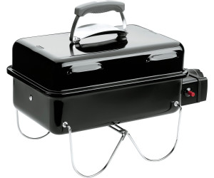 Weber Holzkohlegrill Go Anywhere : Heat deflector drip pan for weber go anywhere charcoal grill ebay