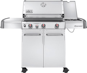barbecue weber genesis 330