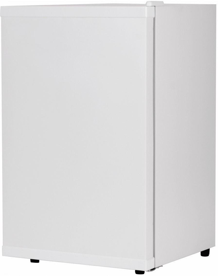 Amstyle Minikühlschrank 65 Liter weiß
