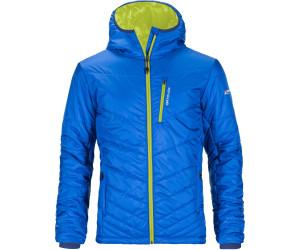 Ortovox Swisswool Piz Bianco Jacket M ab 237,56 € (Februar