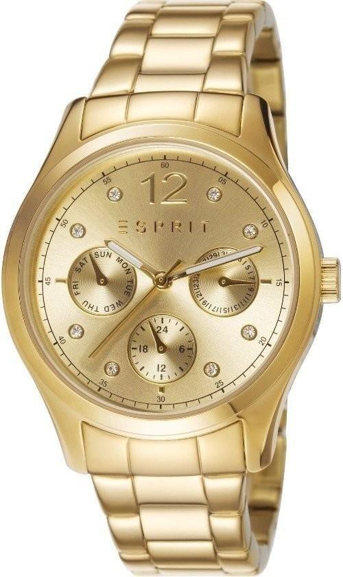 Esprit Tracy Multi gold (ES106702002)