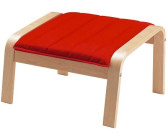 Ikea Hocker Preisvergleich Gunstig Bei Idealo Kaufen