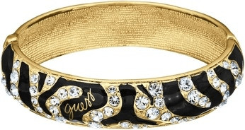 Guess Animal Goldreif (UBB70233)