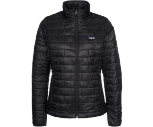 0f4fc7022 Buy Patagonia Women's Nano Puff Jacket from £73.19 – Best Deals on ...