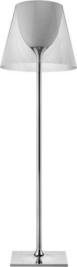 FLOS Ktribe F3 Dimmer transparent