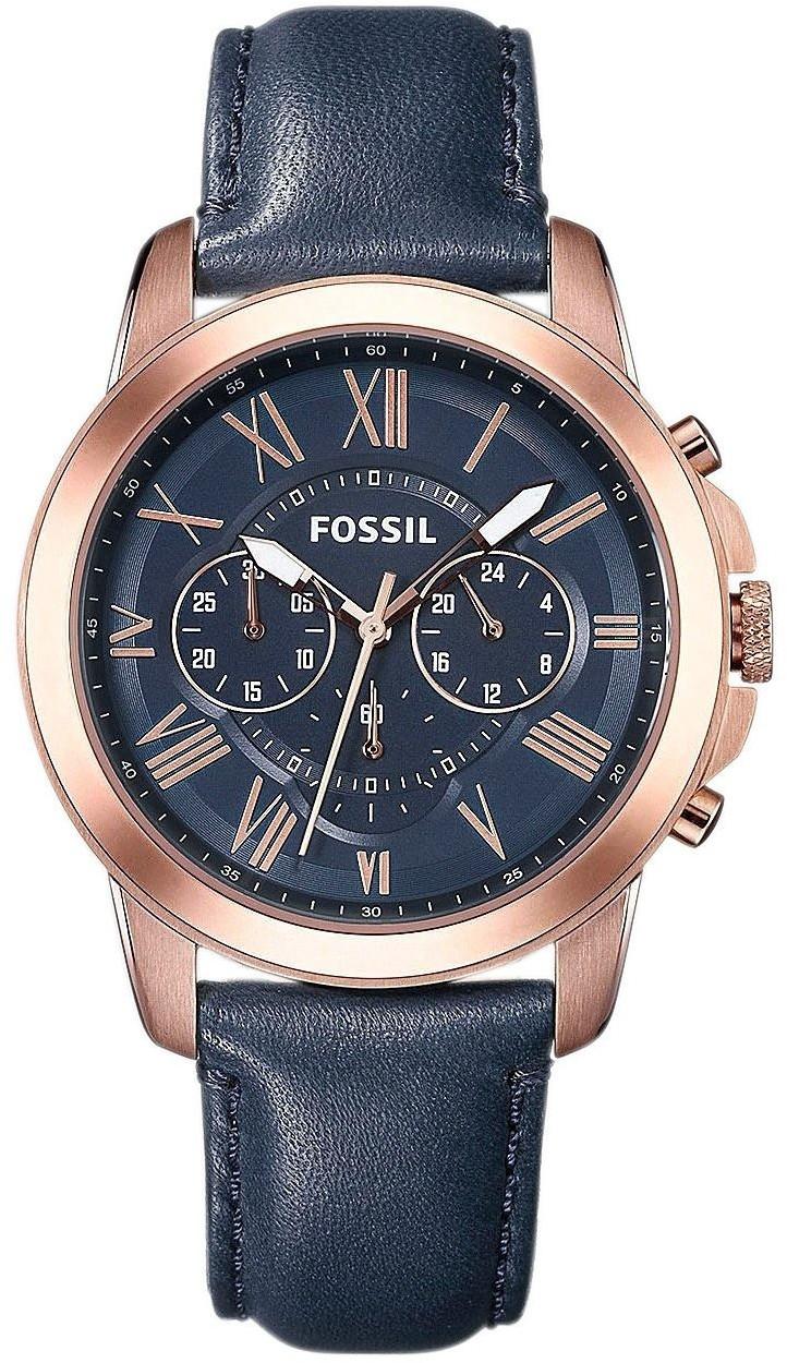 Fossil Grant (FS4835)