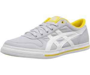 ASICS Onitsuka Tiger Aaron Cv Scarpe Sneaker Scarpe Sportive Scarpe da ginnastica tempo libero