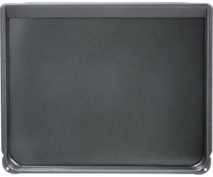 ORIGINAL Backblech Kuchenblech Ofen Herd emailliert Bosch Siemens Neff 00434038