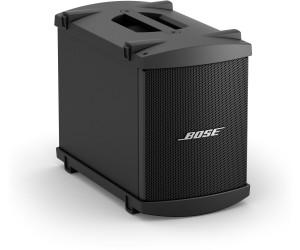 Bose L1 Model 1S B1 Bass