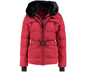 wellensteyn tivana jacke damen