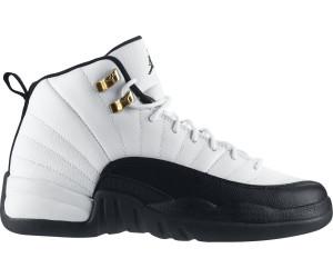 super popular f82db f2e4a Nike Air Jordan 12 Retro GS