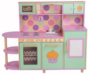 Kinderküche Froggy Kinderspielküche Spielküche