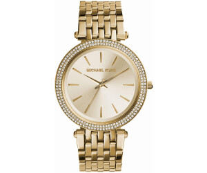 ad161d2656 Buy Michael Kors Darci from £74.99 – Best Deals on idealo.co.uk