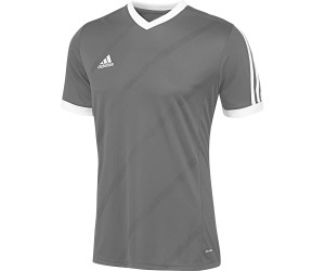 ad26000b1bea Buy Adidas Tabela 14 Shirt from £6.04 – Best Deals on idealo.co.uk