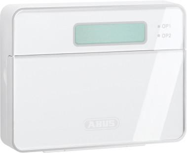 ABUS GSM/PSTN Wählgerät (AZWG10020)