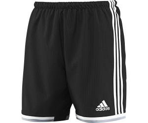Adidas Condivo 14 Shorts ab 17,23 €   Preisvergleich bei
