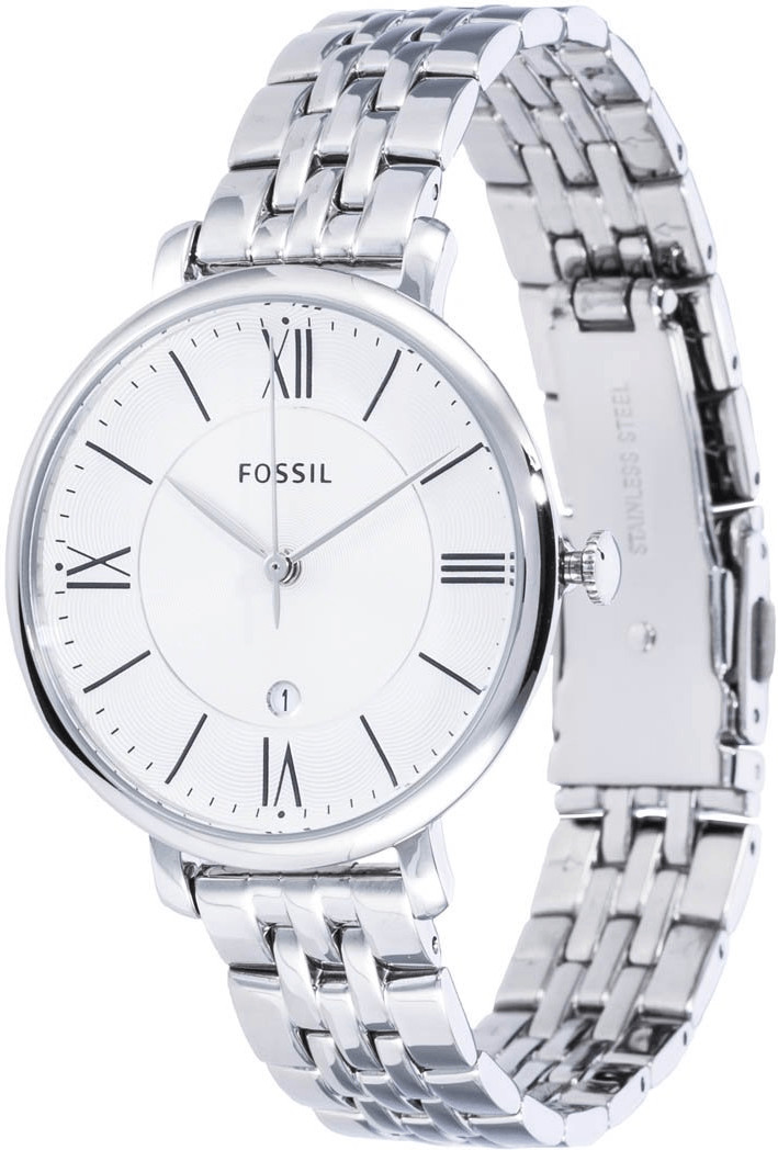 Fossil Jaqueline (ES3433)