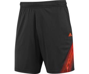Adidas F50 Shorts