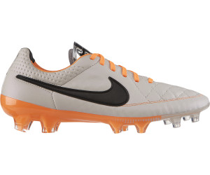 best loved 60c34 d2d9e Buy Nike Tiempo Legend V FG from £105.14 – Best Deals on ...