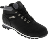 Timberland Euro Hiker FTB Splitrock 2 black (6669A) ab 129