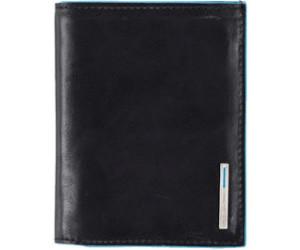 80ad106ac1 Piquadro Blue Square (PU1740B2) a € 82,08 | Miglior prezzo su idealo