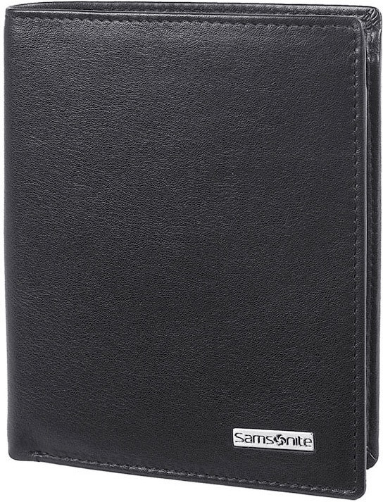 Samsonite S-Derry SLG black (57637)