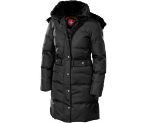 Wellensteyn Kitzbühel Women Winter ab € 299,99
