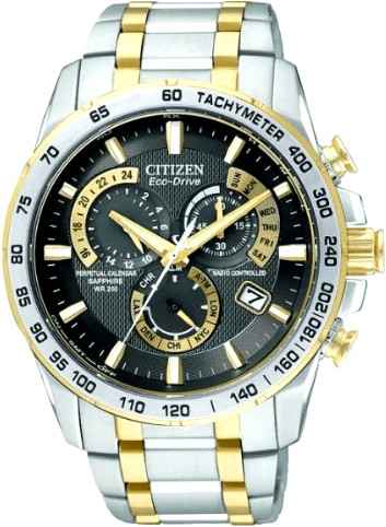 Image of Citizen AT4004-52E