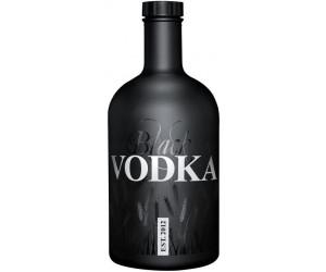 Gansloser Black 0,7l (40%)