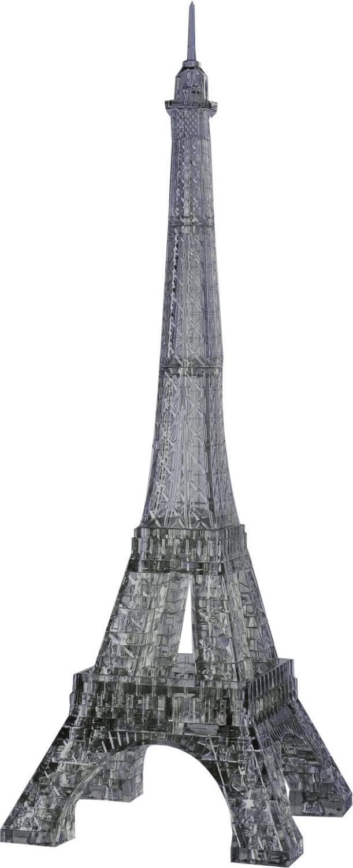 HCM Crystal - Eiffelturm (96 Teile)