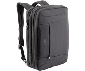 Rivacase Convertible Laptop Bag (8290) 16