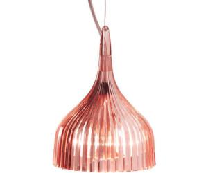 Kartell E\' lampada a sospensione a € 53,62 | Miglior prezzo su idealo