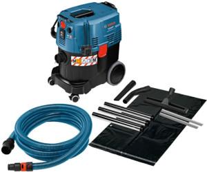 Bosch GAS 35 L AFC Professional (06019C3200) au meilleur