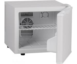 Bomann Mini Kühlschrank Leise : Amstyle minikühlschrank 17 liter ab 99 95 u20ac preisvergleich bei
