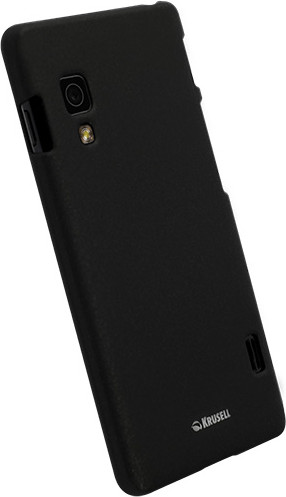 Image of Krusell ColorCover (LG Optimus L5 II)