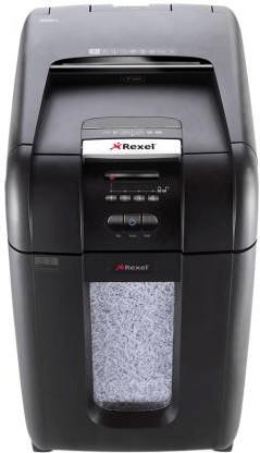 REXEL Auto+ 300M