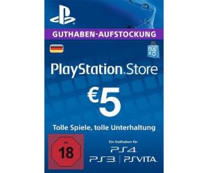 Ps Store Deutschland
