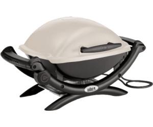 weber q 1400 titan ab 279 00 preisvergleich bei. Black Bedroom Furniture Sets. Home Design Ideas