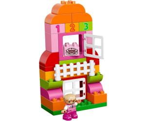 lego duplo gro e steinebox m dchen 10571 ab 34 99. Black Bedroom Furniture Sets. Home Design Ideas