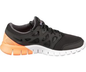 Nike Free Run 2 Hommes Idealo Etdelessenceordinaire