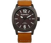 Bei Kaufen Superdry PreisvergleichGünstig Idealo Armbanduhr R435cqSAjL
