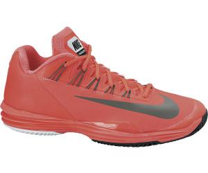 Nike Lunar Ballistec ab € 46,90 | Preisvergleich bei idealo.at