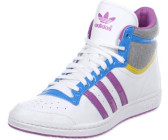 65 Top Sleek Hi Ab Ten Adidas 35 AZYxq1wwH