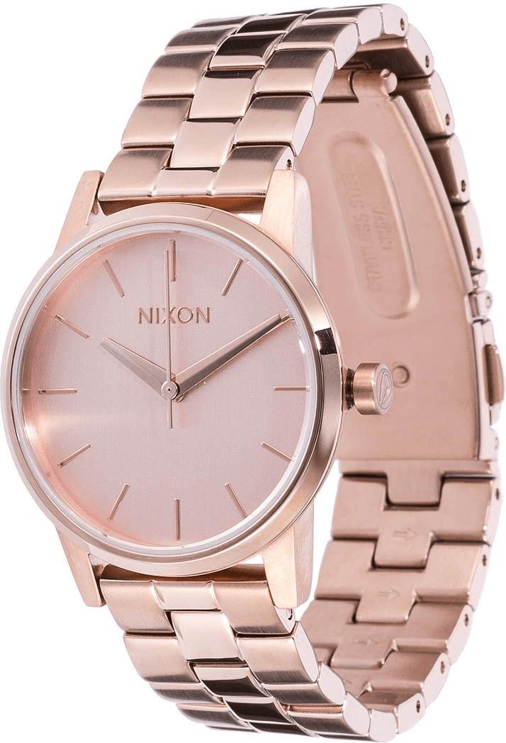Nixon Time Teller Mint (A361 897)