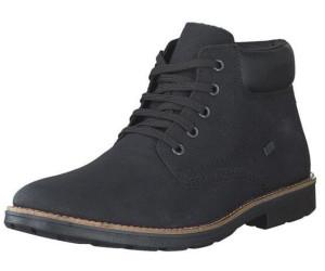 Rieker Herren 35320 Klassische Stiefel: : Schuhe